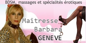 https://www.maitresse-barbara-domina.ch