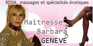 https://www.maitresse-barbara-domina.ch