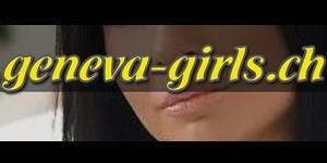 https://geneva-girls.ch/